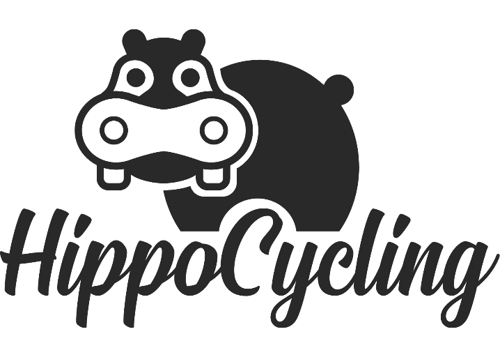 hippocycling.pl